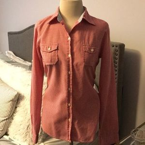Heritage 1981 shirt